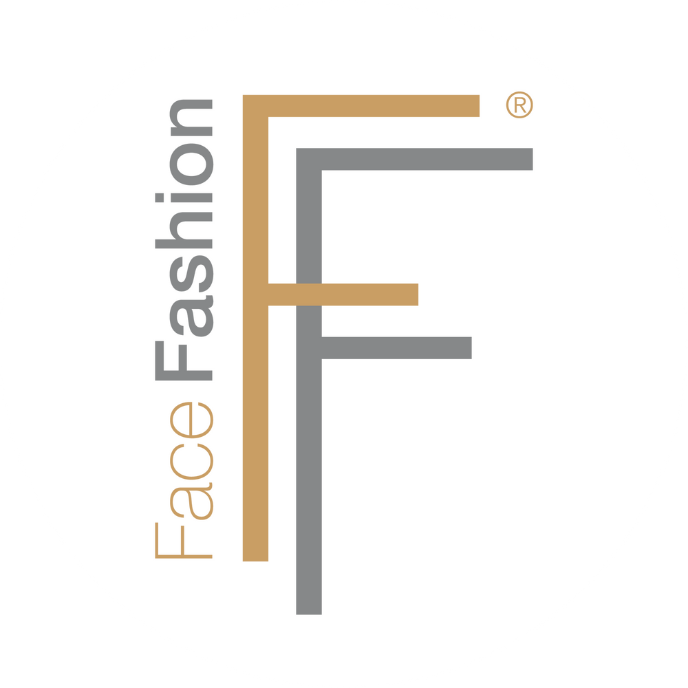 FaceFashion Portal