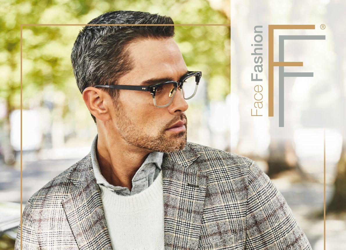 FaceFashion Magazine: Die erste Ausgabe ist da!