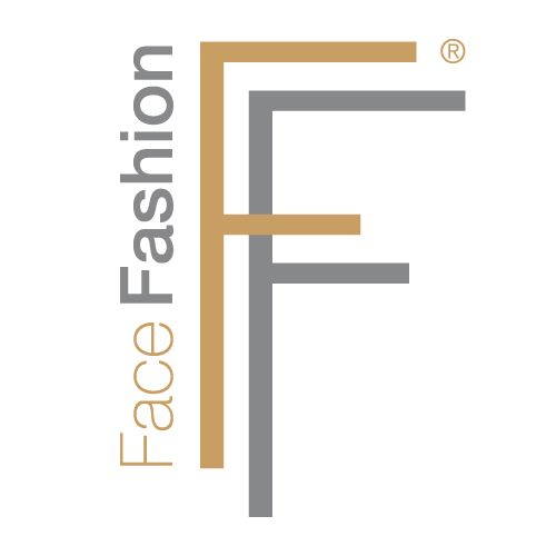 FaceFashion Team